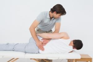 Muskel- og skjelettplager