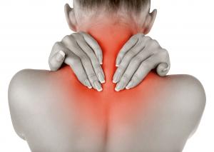 senebetennelse i hoften